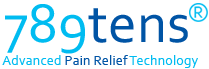 789tens®: TENS units and other pain management products.
